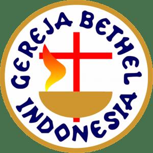 Logo GBI