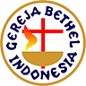 Badan Pekerja Harian Gereja Bethel Indonesia